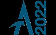 aaa-2022-logo