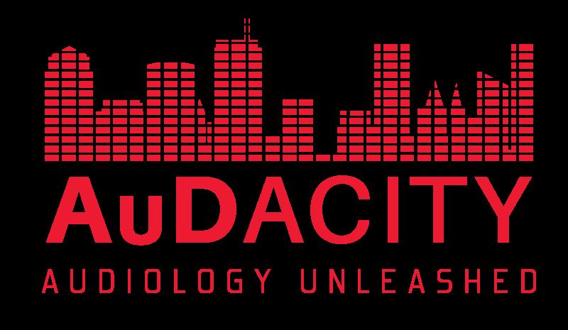 audacitylogo2021