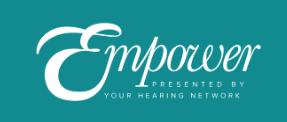 empower-yhn