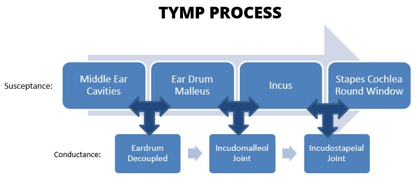 tymp-process