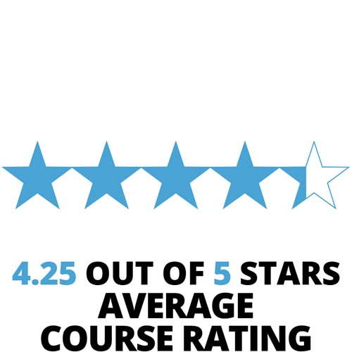 gsi-advance-course-rating-infographic