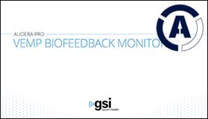 audera-pro-vemp-biofeedback-monitor