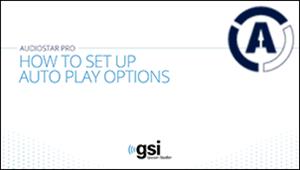 asp-auto-play-options-software-tutorial
