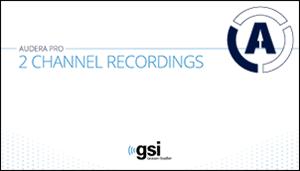 audera-pro-2-channel-recordings