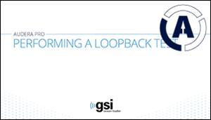 audera-pro-loopback-test