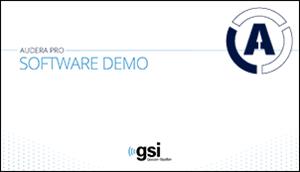 audera-pro-software-demo