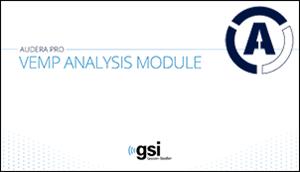 audera-pro-vemp-analysis-module