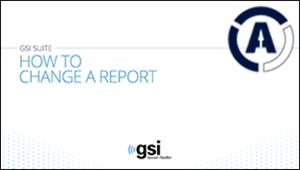 gsi-suite-change-report-software-tutorial