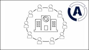 gsi-suite-checkbox-report-software-tutorials