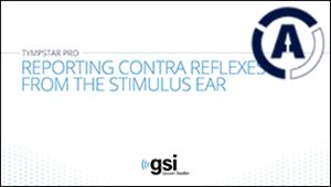 gsi-suite-contra-reflexes-software-tutorial