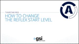 gsi-suite-reflex-start-level-software-tutorial