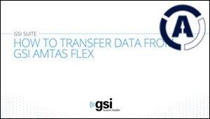 gsi-suite-transfer-data-from-gsi-amtas-flex