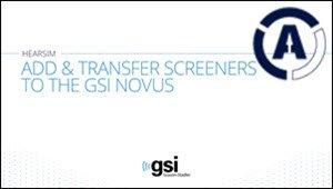 hearsim-add-and-transfer-screeners