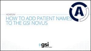 hearsim-add-patient-names