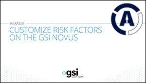 hearsim-customize-risk-factors