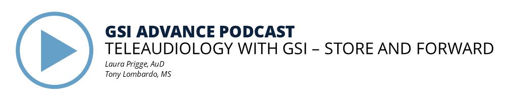 gsi-podcast-spot