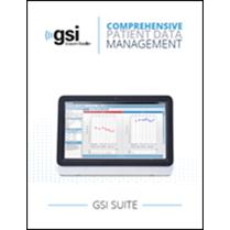 gsi-suite-brochure-icon