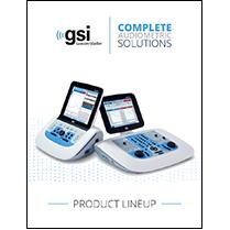 GSI Device Brochure