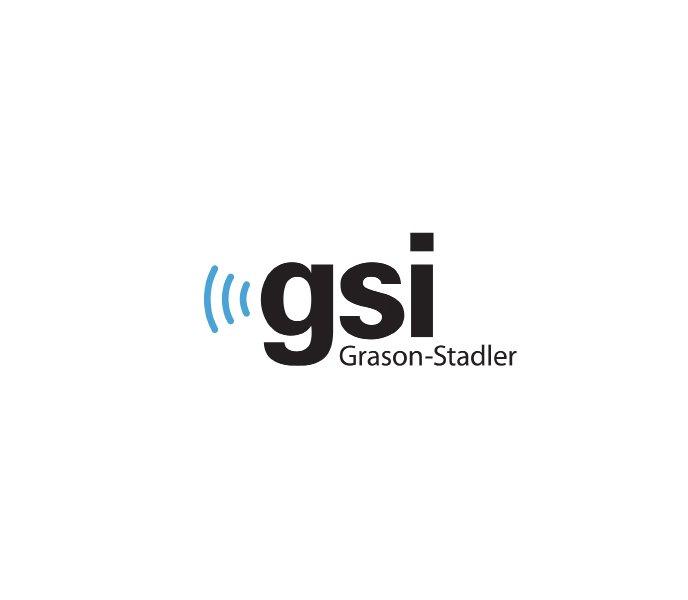 Grason-Stadler Logo