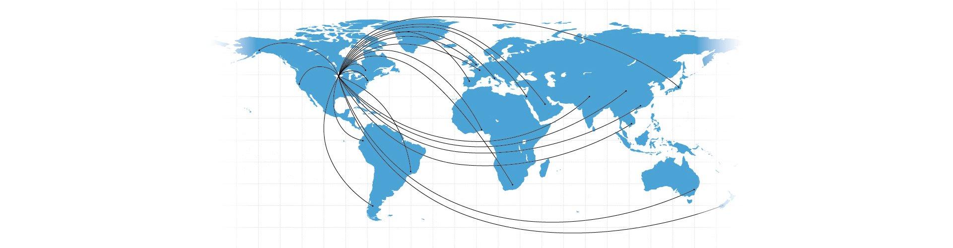 gsi_worlddistributionmap_1920x500