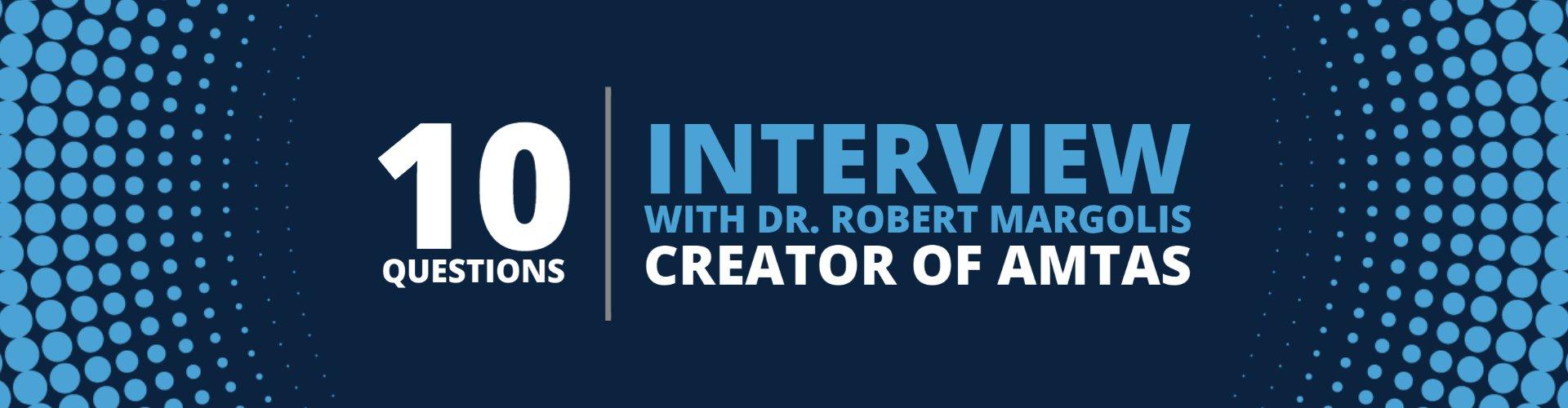 amtas-interview
