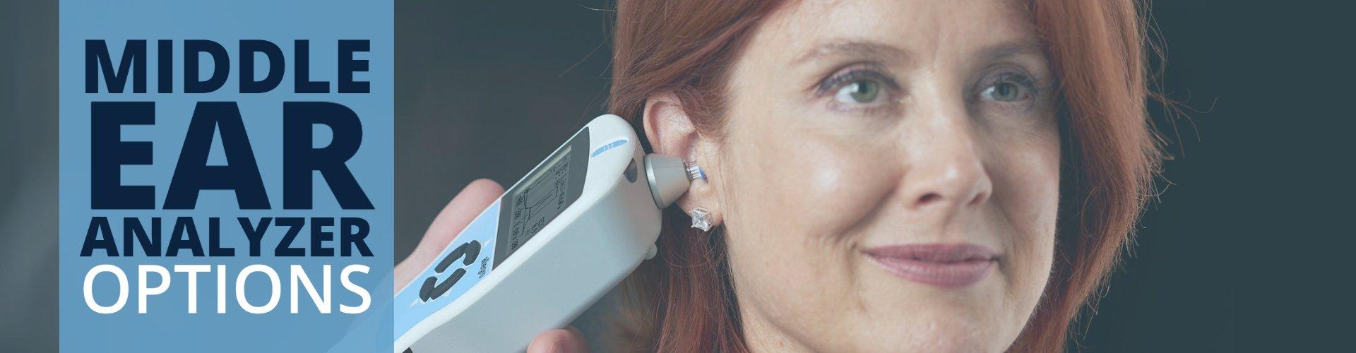 gsi-middle-ear-analyzer-options