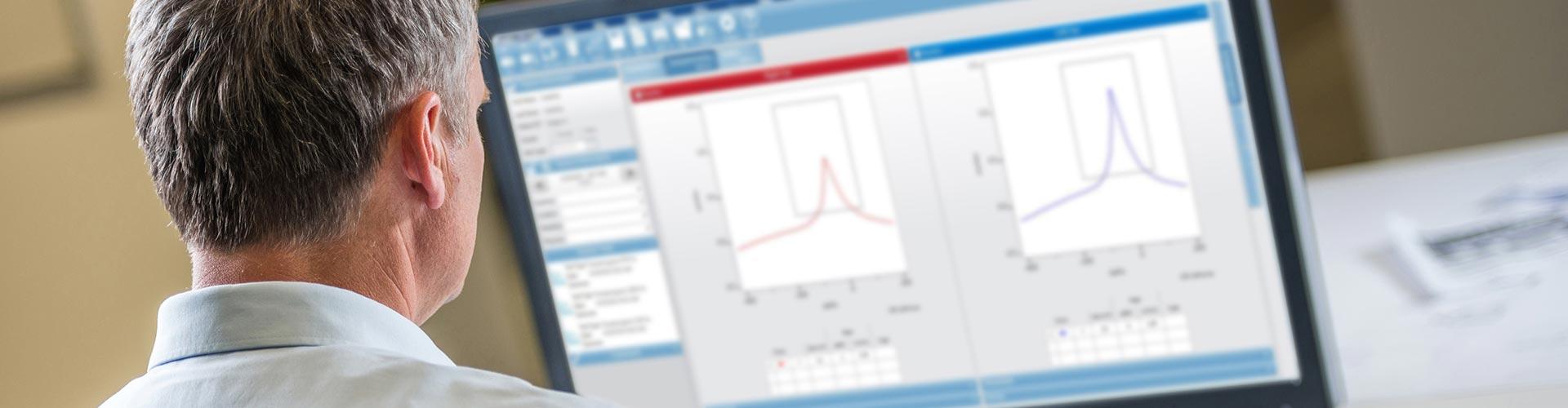 tympstar-pro-tympanometry-data-management