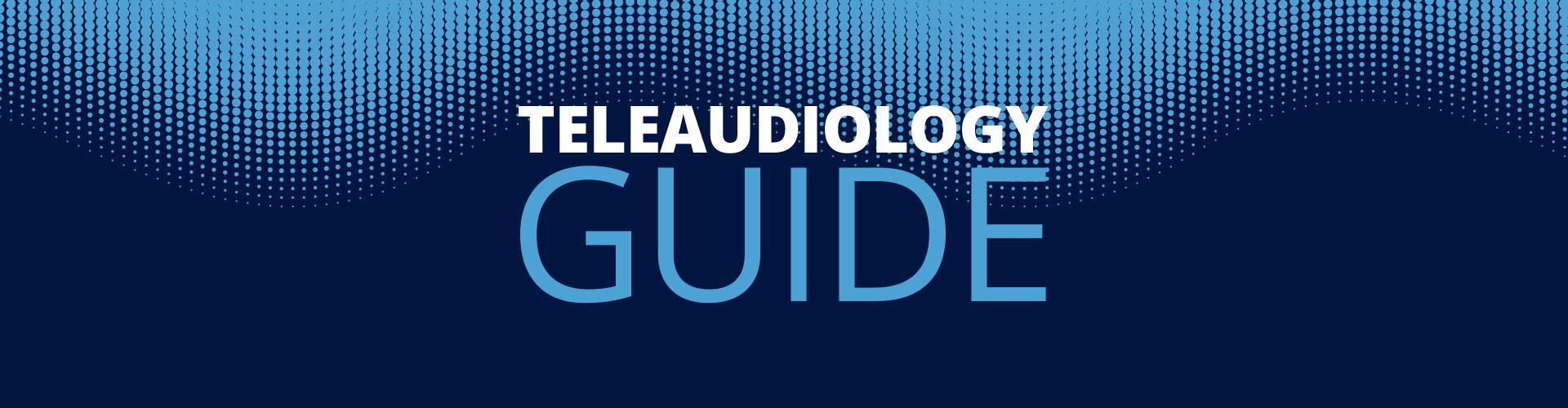 gsi-2020-teleaud-guide