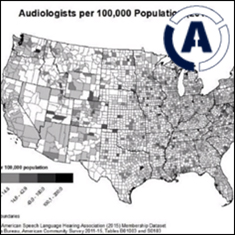 teleaudiology-improving-access-to-hearing-healthcare