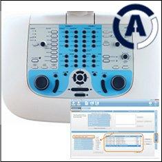 gsi-audiostar_pro_tips