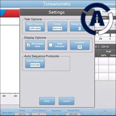 tsp-seamless-integration