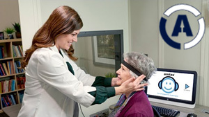 amtas-automated-hearing-assessment