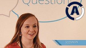 Good Question Reflex Thresholds