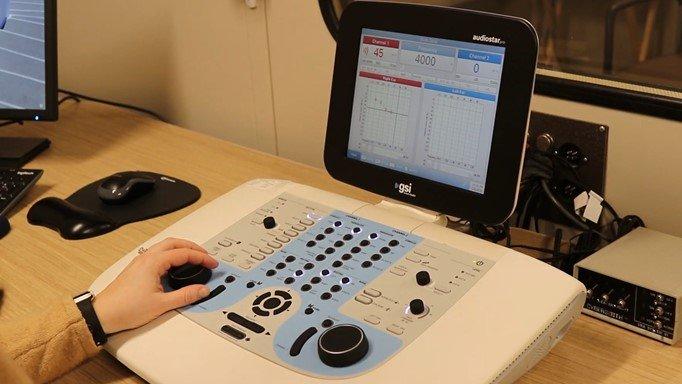 audiostar-pro-audiometer-testimonial-video
