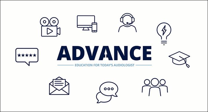 gsi-advance-audiology-education