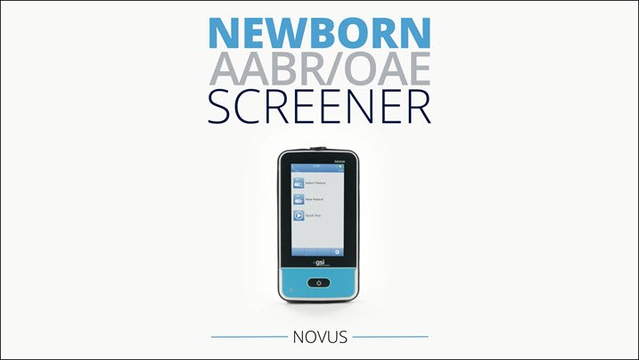 novus-product-overview-video-thumbnail