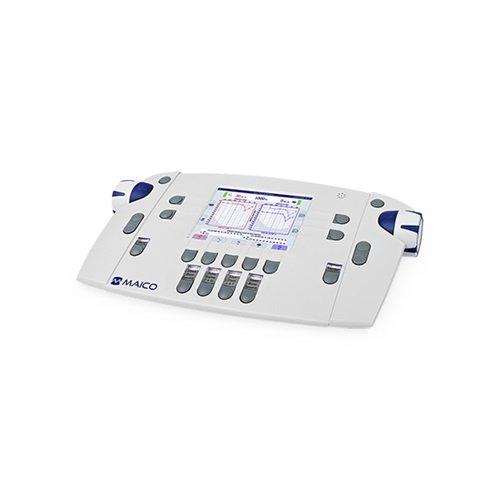 MA 42 screening and diagnostic audiometer