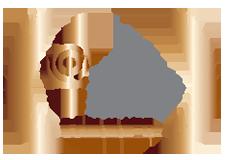 hti-awards-logo-2