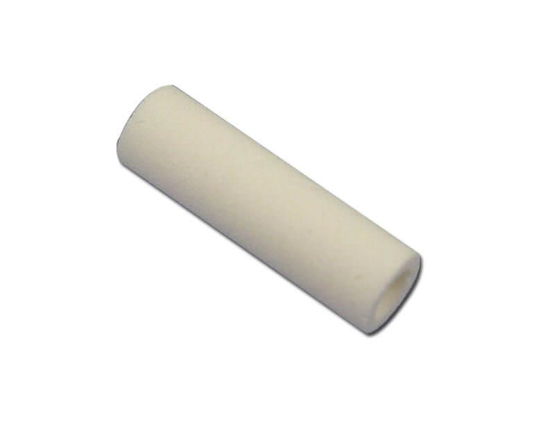 Plastic UltraVac & Rejuvenaider Filter Part# 8111312