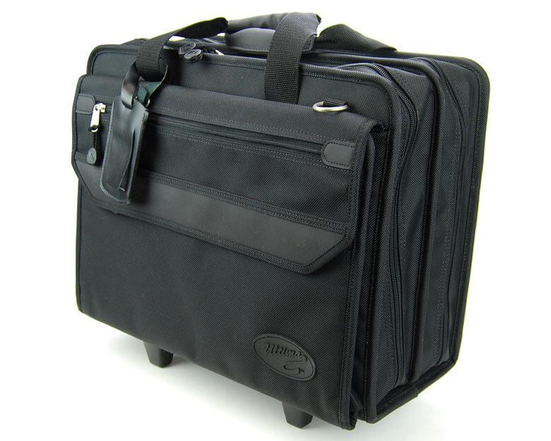 Rolling Case Part# 8505935