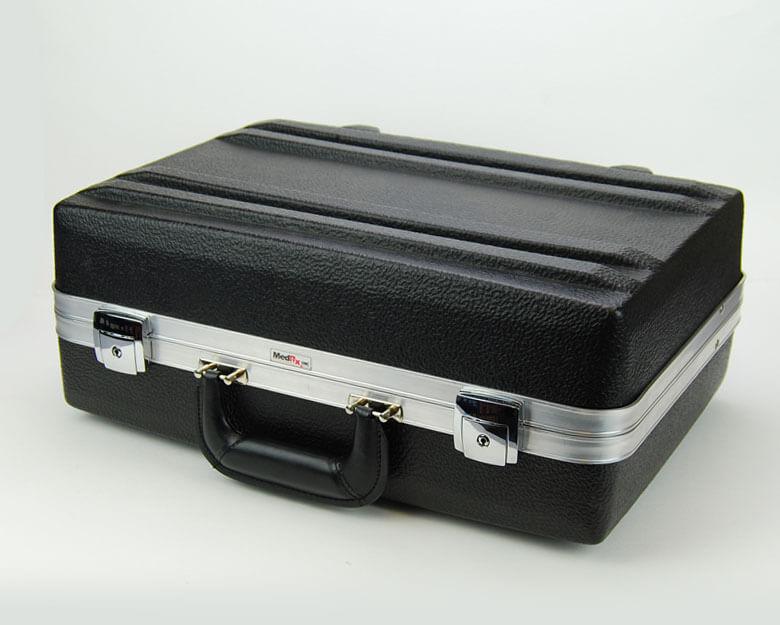 UltraVac Hard Case Part# 8507312