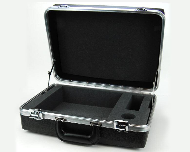 UltraVac Hard Case 2 Part# 8505922