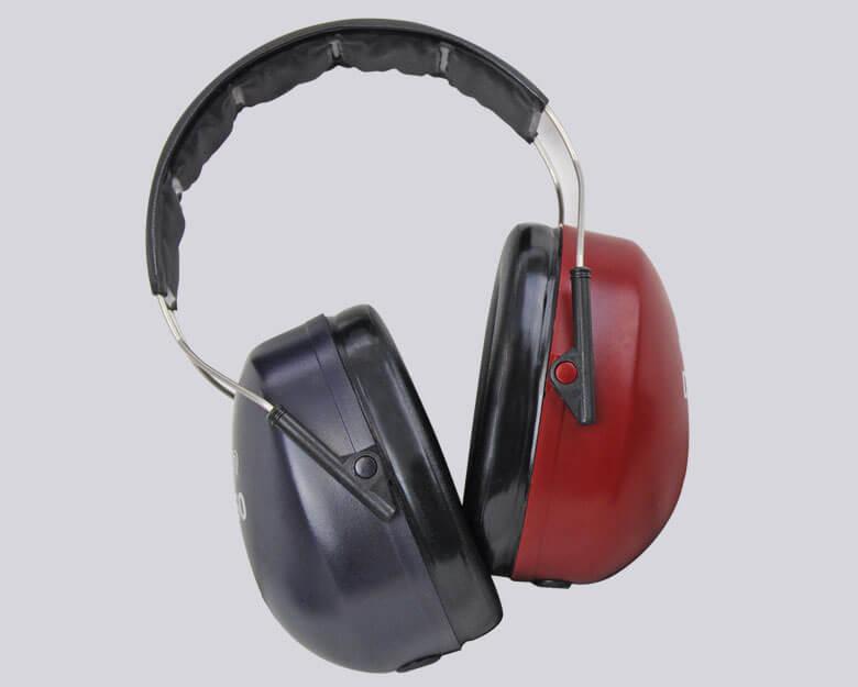DD65-Headphones Part#8010902-