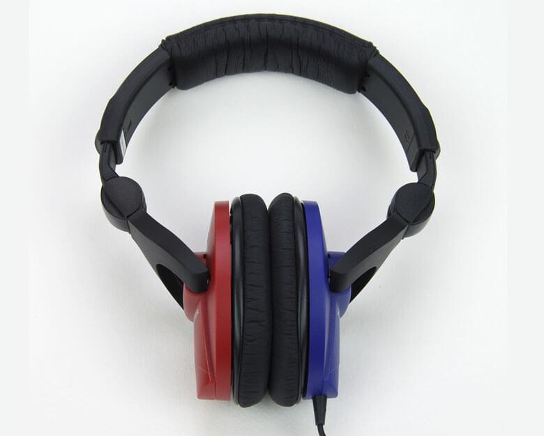 Headset HDA 280 Part# 670-016
