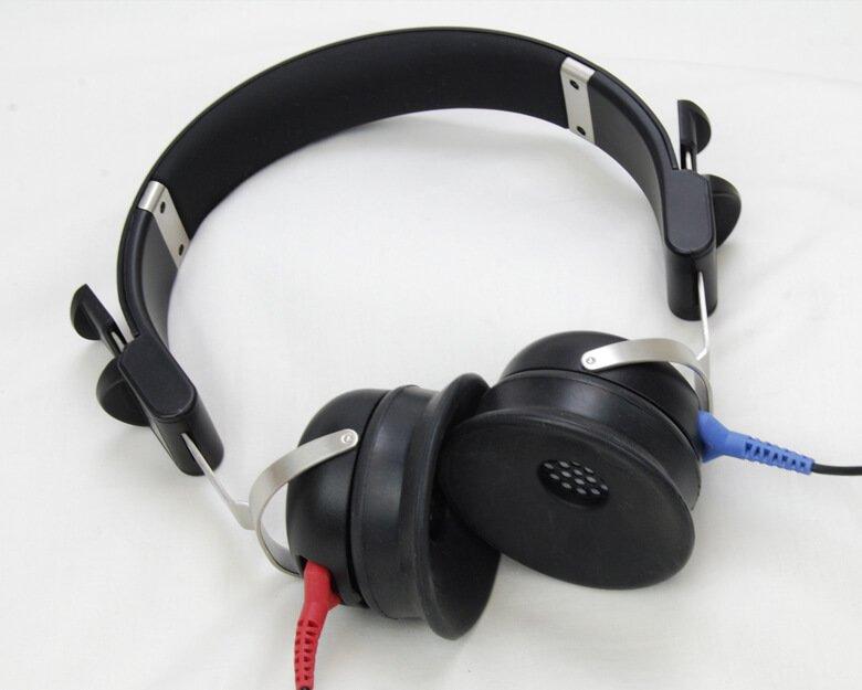 Headphones DD45 Part# 8010945