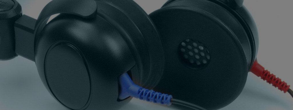 headsets-dark