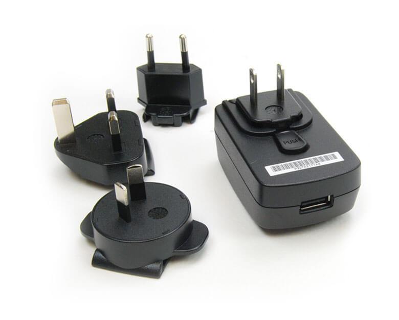 Bluetooth Speaker Power Supply Part# 8504147