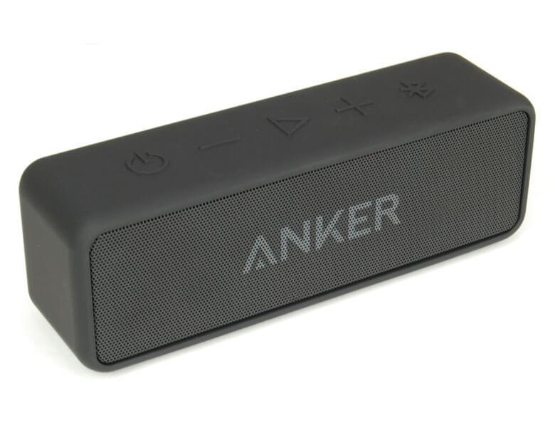 8516299-ANKER-Speaker