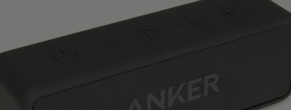 speakers-dark