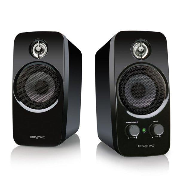 t-10-desktop-speakers